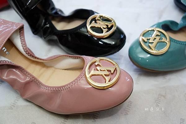 viina折疊鞋 4.JPG