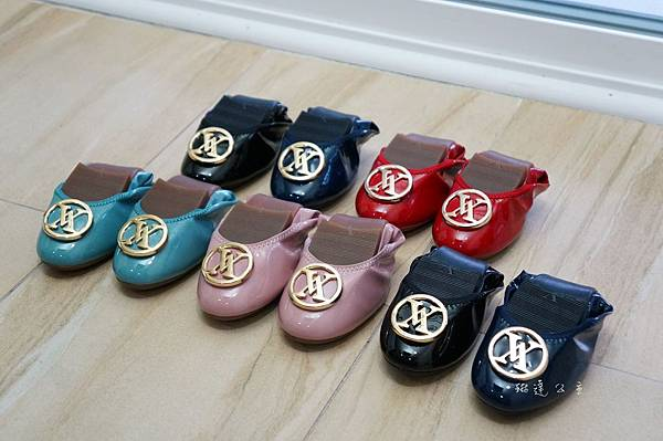 viina折疊鞋 3.JPG