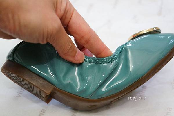 viina折疊鞋 7.JPG