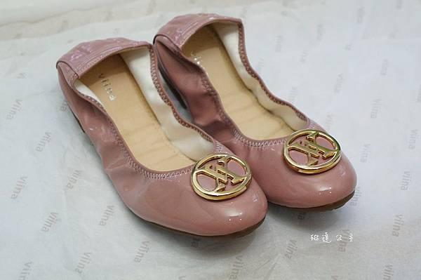 viina折疊鞋 11.JPG