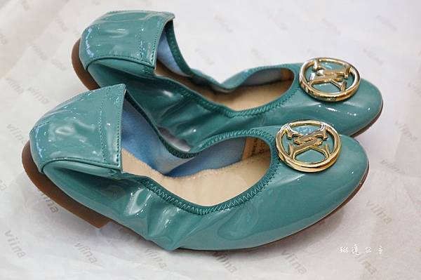viina折疊鞋 12.JPG