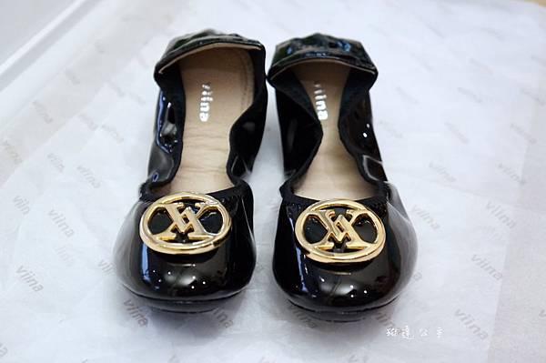 viina折疊鞋 15.JPG
