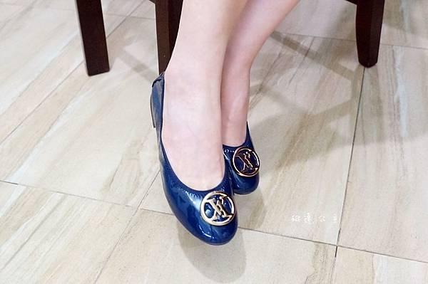 viina折疊鞋 17.JPG