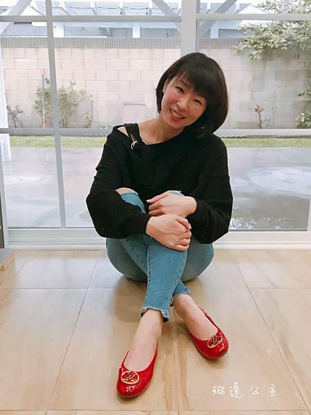 viina折疊鞋 21.JPG