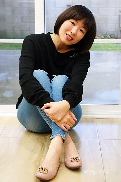 viina折疊鞋 22.JPG