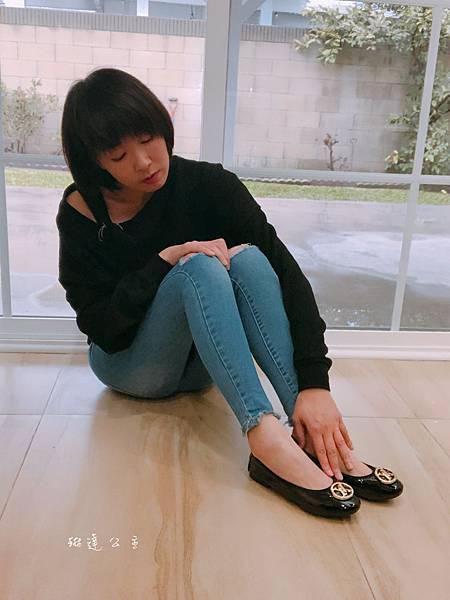 viina折疊鞋 27.JPG