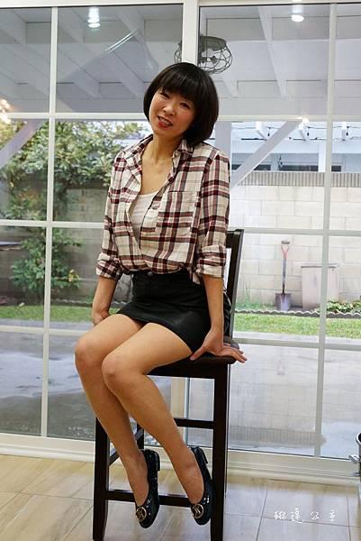 viina折疊鞋 28.JPG