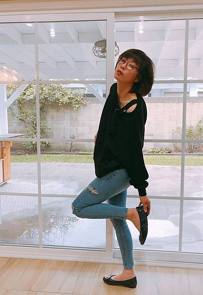 viina折疊鞋 29.JPG