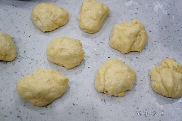 比利時鬆餅-10.jpg