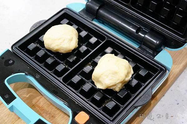 比利時鬆餅-14.jpg