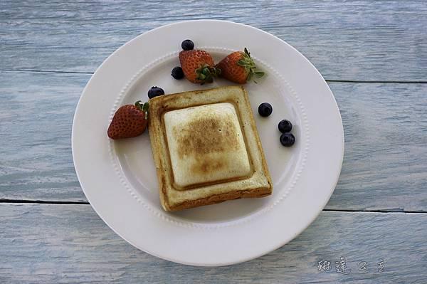 歐姆蛋熱壓三明治-1.jpg
