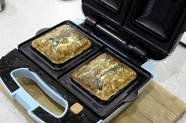 海苔厚蛋燒熱壓三明治-3.jpg