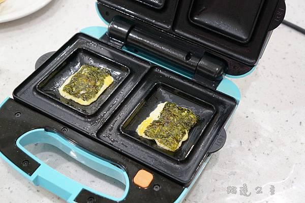 海苔厚蛋燒三明治-6.jpg