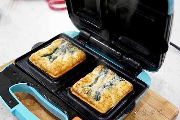 海苔厚蛋燒三明治-8.jpg