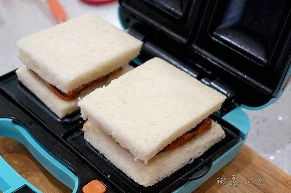 海苔厚蛋燒三明治-10.jpg