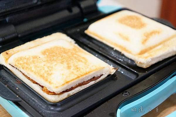 海苔厚蛋燒三明治-11.jpg
