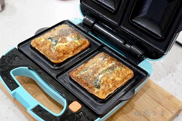 海苔厚蛋燒三明治-9.jpg