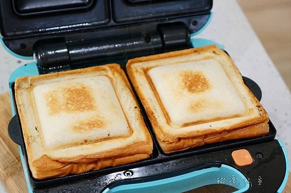 海苔厚蛋燒三明治-13.jpg