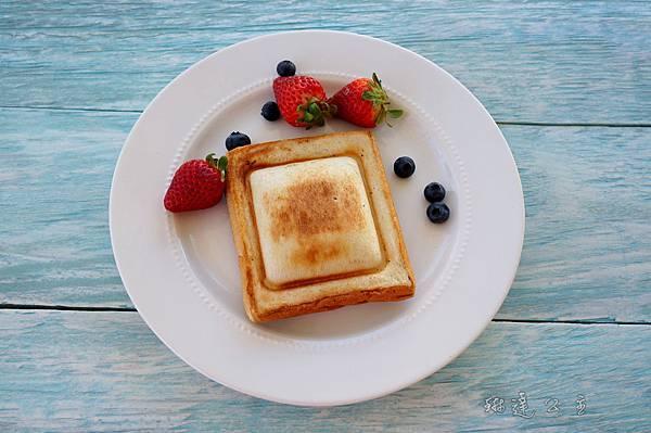 歐姆蛋三明治-4.jpg