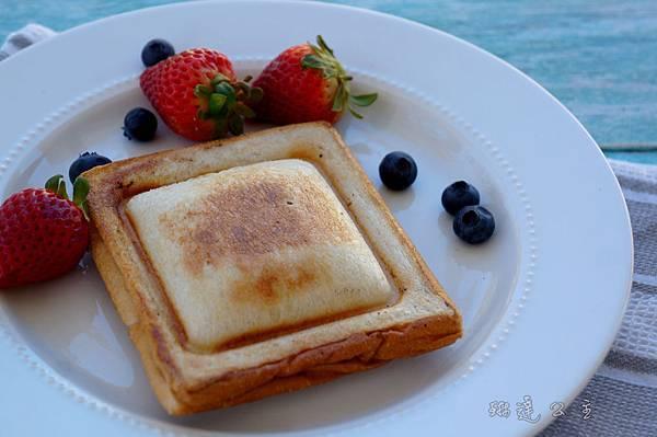 歐姆蛋三明治-5.jpg