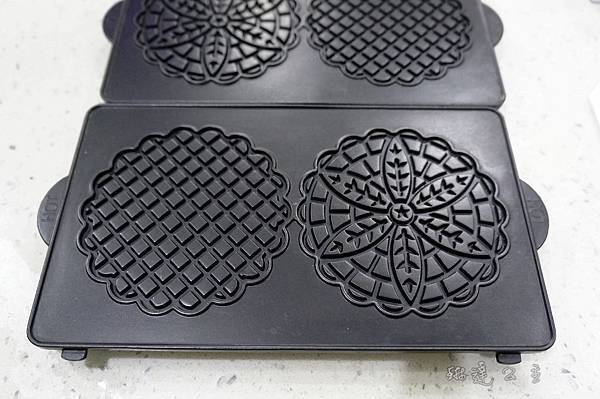 法式蕾絲烤盤-5.jpg