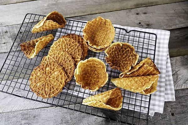 法式蕾絲烤盤-1.jpg