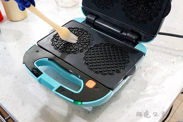 蕾絲烤盤-4.jpg