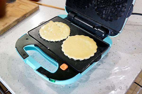 蕾絲烤盤-5.jpg