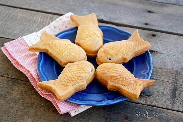 鯛魚燒-1.jpg