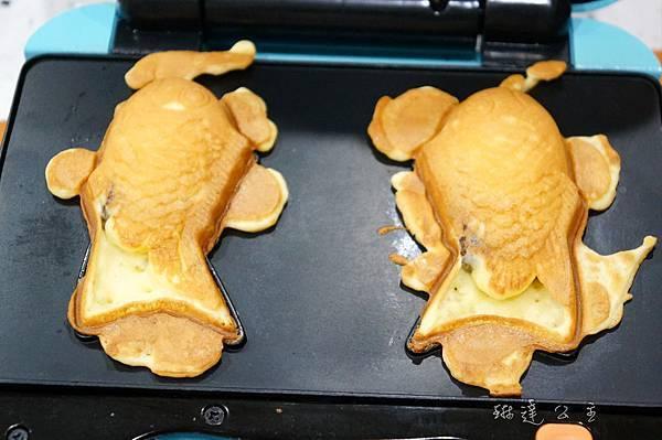 鯛魚燒-6.jpg