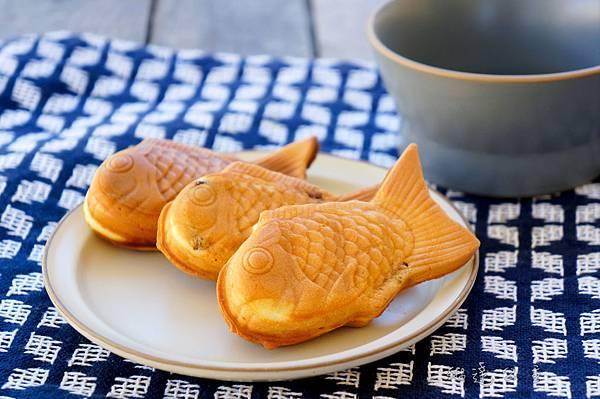 鯛魚燒-5.jpg