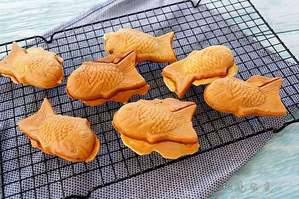 鯛魚燒-12.jpg