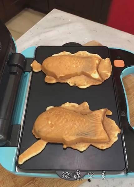 鯛魚燒-18.jpg