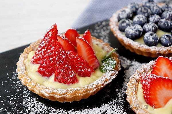 莓果塔-27.jpg