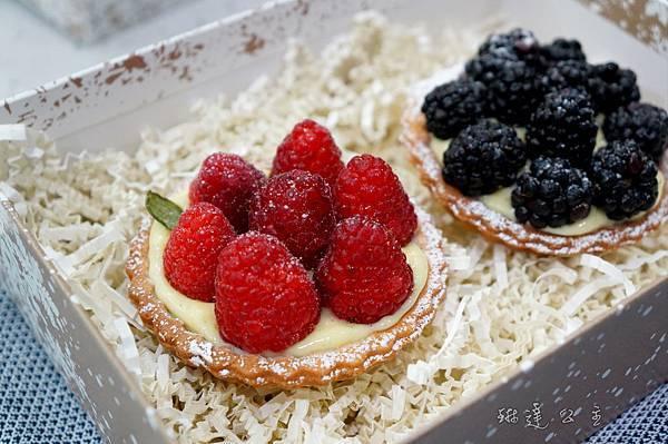 莓果塔-32.jpg