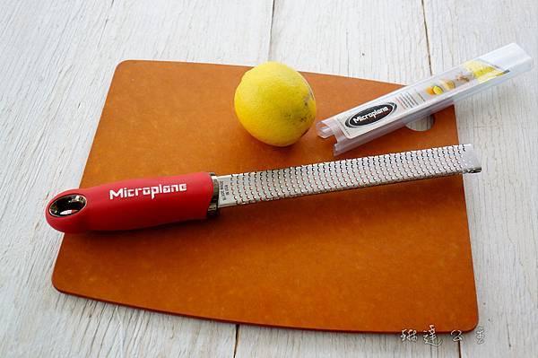 Microplane刨刀-1