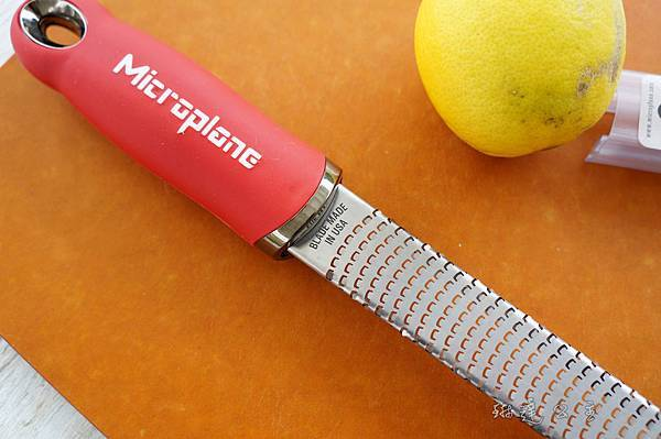 Microplane刨刀-2