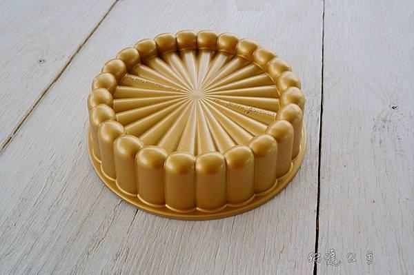 夏洛特蛋糕-2