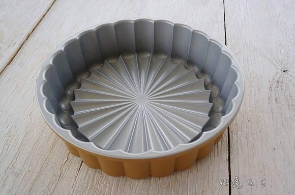 夏洛特蛋糕-3
