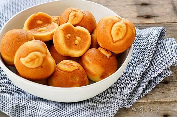 蘋果優格鬆餅-1.jpg