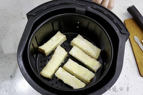 奶油酥條-2