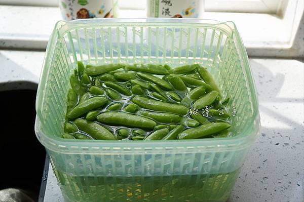 OXO蔬果保鮮盒_-8.jpg