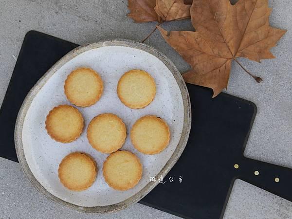 蘭姆葡萄夾心餅乾-3
