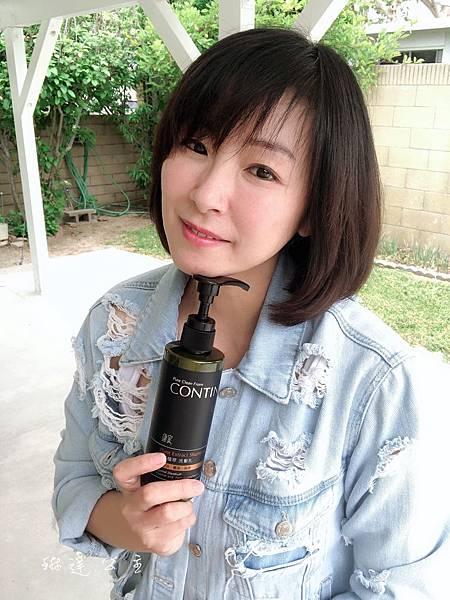 康定酵素植萃洗髮乳 19