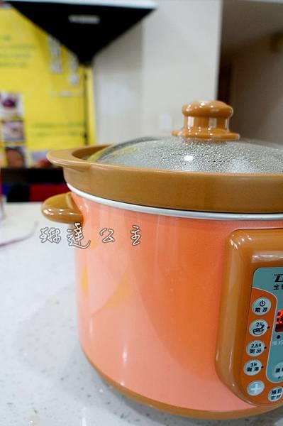 萃取鍋-6.jpg