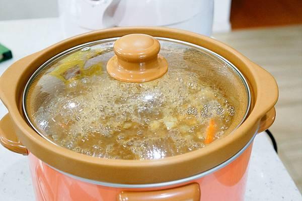 萃取鍋-15.jpg