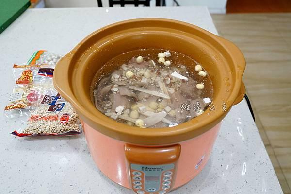 萃取鍋-34.jpg