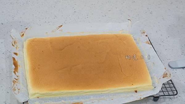 檸檬起司蛋糕捲-81