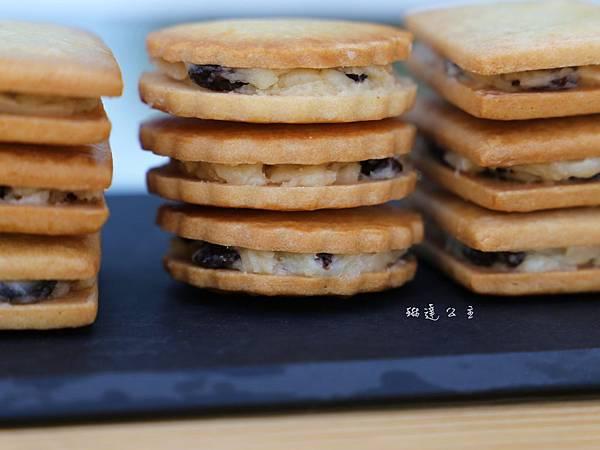 蘭姆葡萄夾心餅乾-7.JPG