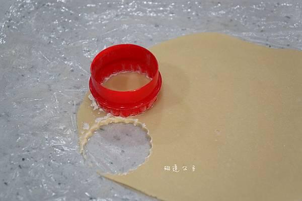 蘭姆葡萄夾心餅乾-18.JPG